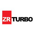 Zr Turbo