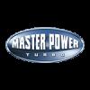Base Photoshop master 150 150
